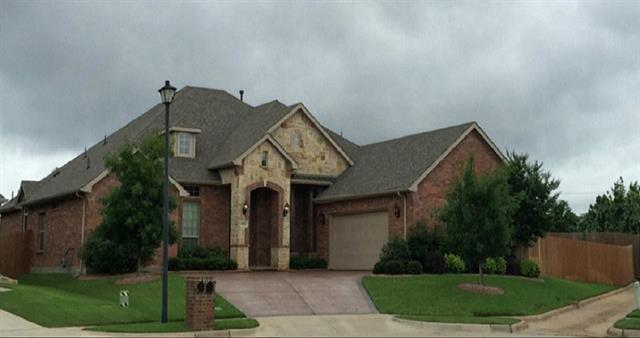 Real Estate for Sale, ListingId: 33715678, Arlington,TX76001