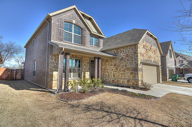 Real Estate for Sale, ListingId: 33715959, McKinney,TX75071