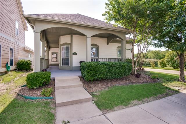 Real Estate for Sale, ListingId: 33715611, Savannah,TX76227