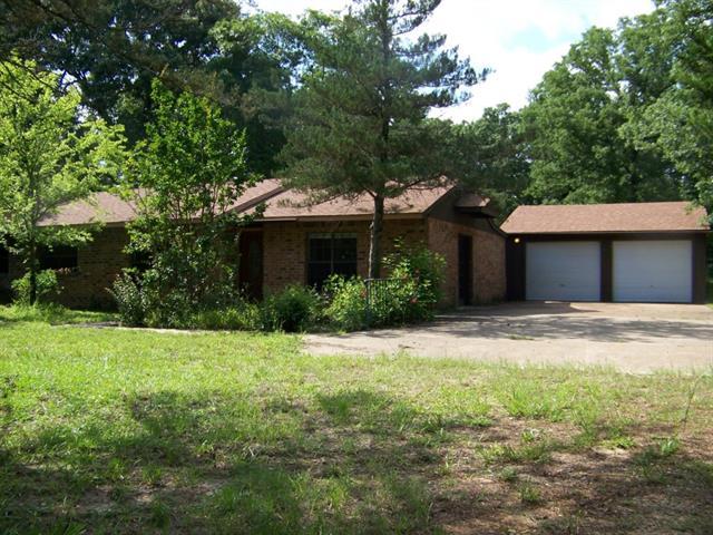Real Estate for Sale, ListingId: 33716050, Big Sandy,TX75755