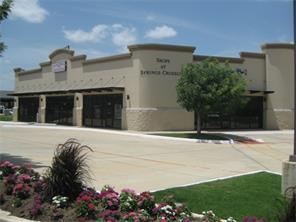 Commercial Property for Sale, ListingId:33715330, location: 4000 Pioneer Parkway Arlington 76013