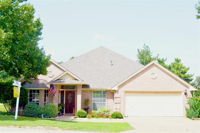 Real Estate for Sale, ListingId: 33715223, Highland Village,TX75077
