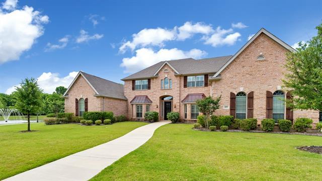 Real Estate for Sale, ListingId: 33924044, Southlake,TX76092