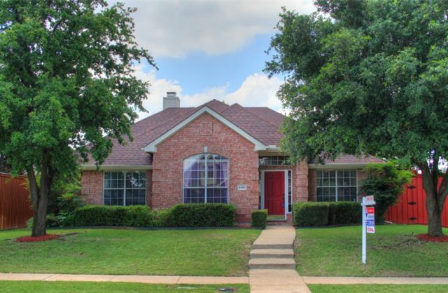Real Estate for Sale, ListingId: 33759000, Frisco,TX75033