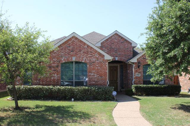 Rental Homes for Rent, ListingId:33715835, location: 1905 Kirby Lane Allen 75013