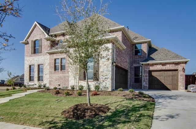 Real Estate for Sale, ListingId: 33715757, Frisco,TX75034
