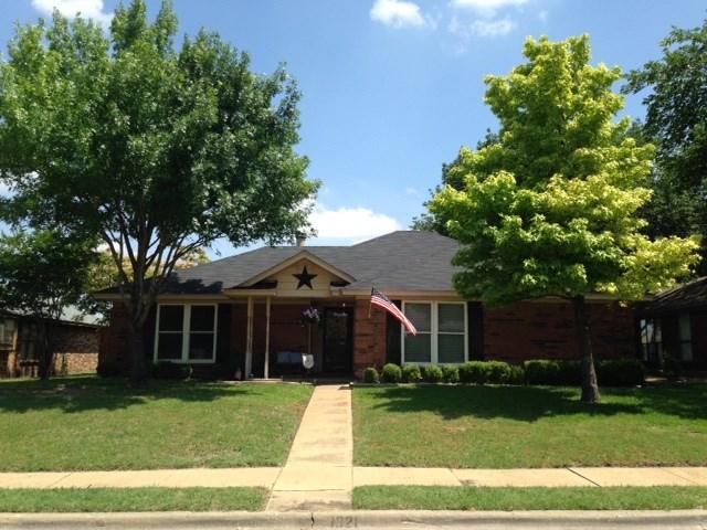 Real Estate for Sale, ListingId: 33714934, Allen,TX75002