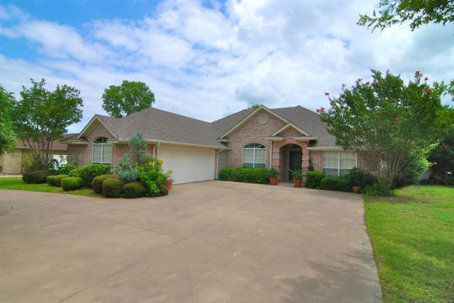 Real Estate for Sale, ListingId: 33748141, Granbury,TX76049