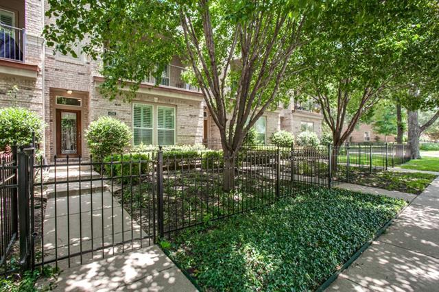 Rental Homes for Rent, ListingId:33767252, location: 4306 Holland Avenue Dallas 75219