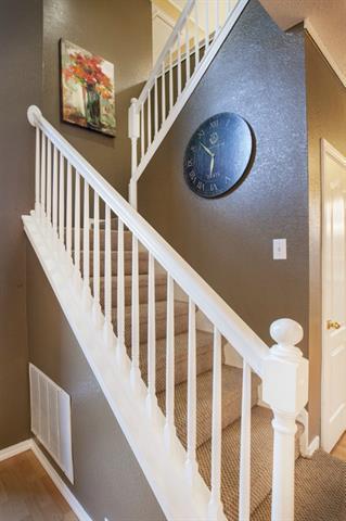 Real Estate for Sale, ListingId: 33716113, Lewisville,TX75067