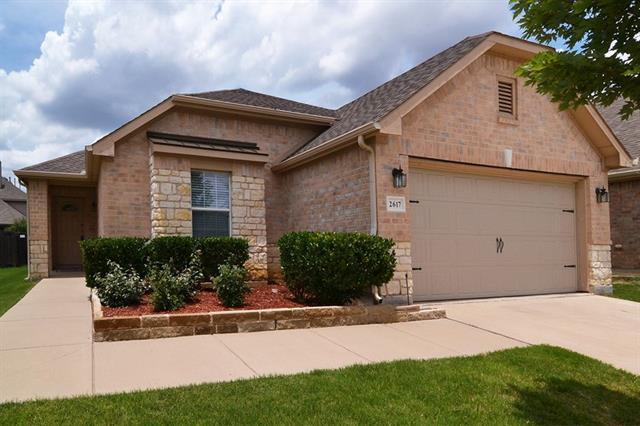 Real Estate for Sale, ListingId: 33714966, Little Elm,TX75068