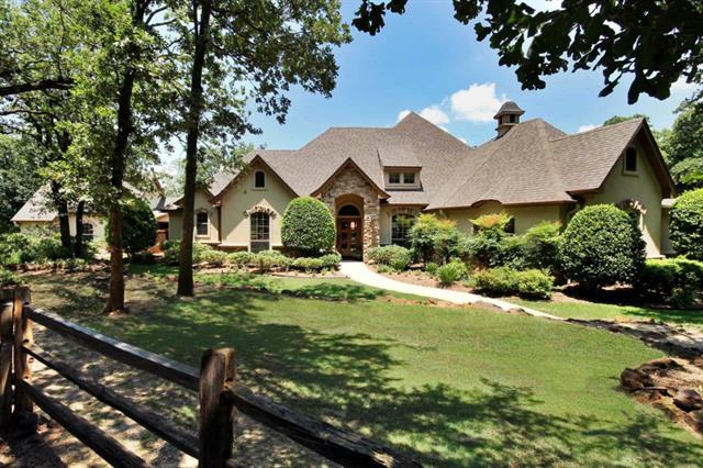 Real Estate for Sale, ListingId: 33820836, Aubrey,TX76227