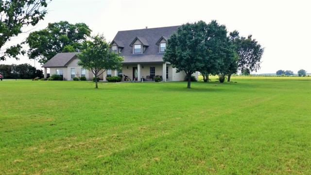 Real Estate for Sale, ListingId: 33715076, Tolar,TX76476