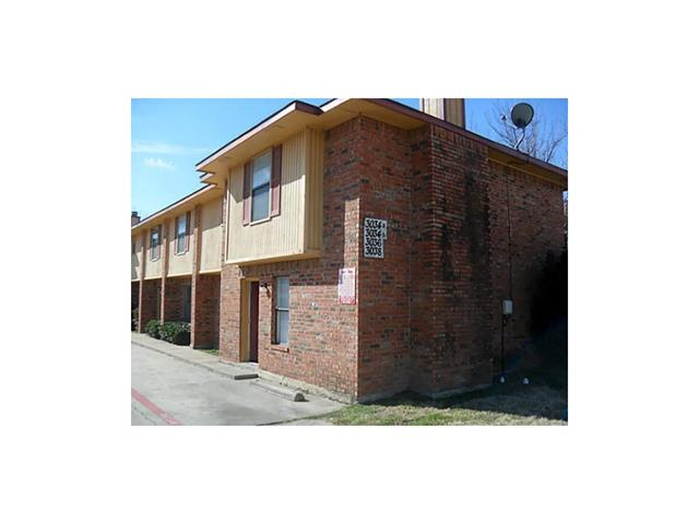 Rental Homes for Rent, ListingId:33719889, location: 3038 Tudor Lane Irving 75060