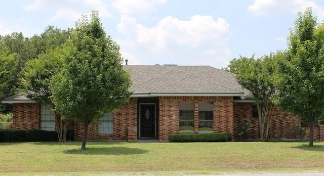 Real Estate for Sale, ListingId: 33725181, Red Oak,TX75154