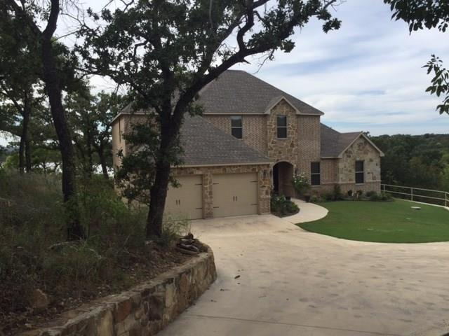 Real Estate for Sale, ListingId: 36714789, Chico,TX76431