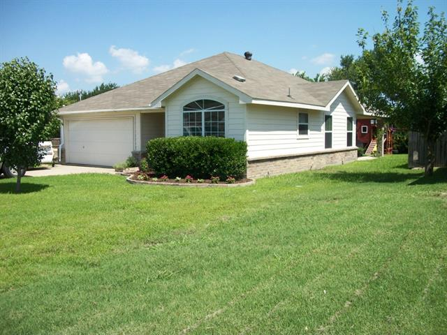 Real Estate for Sale, ListingId: 34094587, Princeton,TX75407