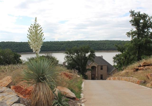 Real Estate for Sale, ListingId: 36715181, Chico,TX76431