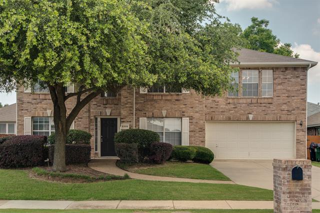Real Estate for Sale, ListingId: 33725259, Denton,TX76210