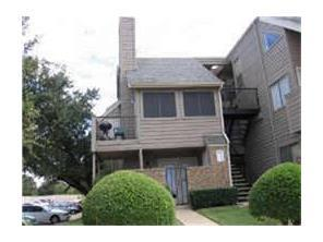 Rental Homes for Rent, ListingId:33725487, location: 9801 Walnut Street Dallas 75243