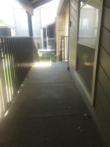 Single Family Home for Sale, ListingId:33969076, location: 5520 Boca Raton Boulevard Ft Worth 76112