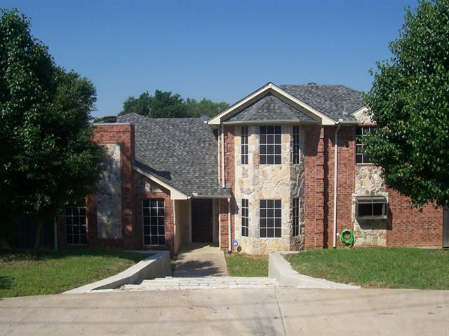 Rental Homes for Rent, ListingId:33726899, location: 3913 Country Club Road N Irving 75038