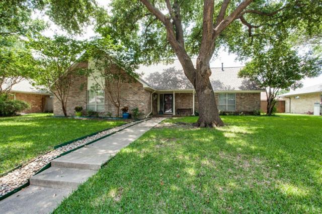 Real Estate for Sale, ListingId: 34000618, Carrollton,TX75006