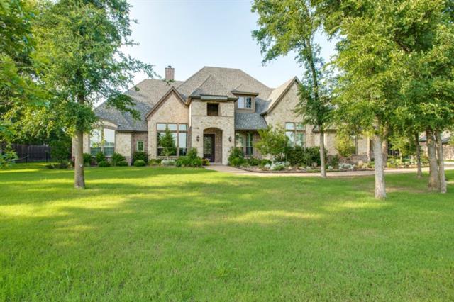 Real Estate for Sale, ListingId: 33738958, Lucas,TX75002