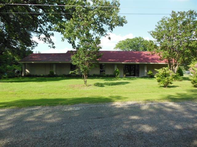 Real Estate for Sale, ListingId: 33726884, Bonham,TX75418