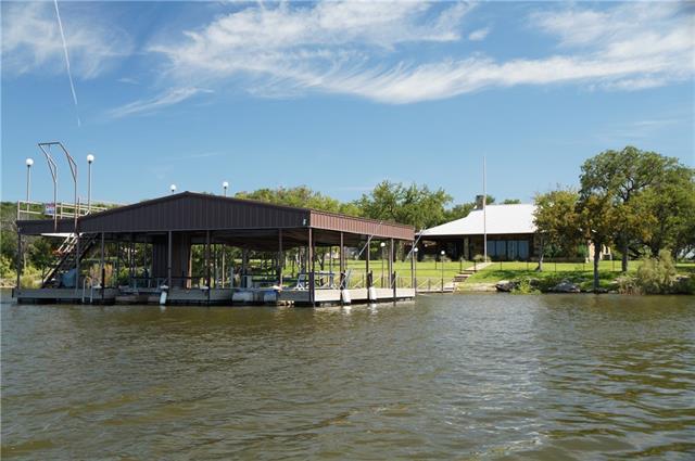 Real Estate for Sale, ListingId: 33728801, Graford,TX76449