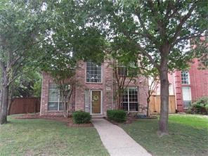 Rental Homes for Rent, ListingId:33728816, location: 3224 Green Court Plano 75023