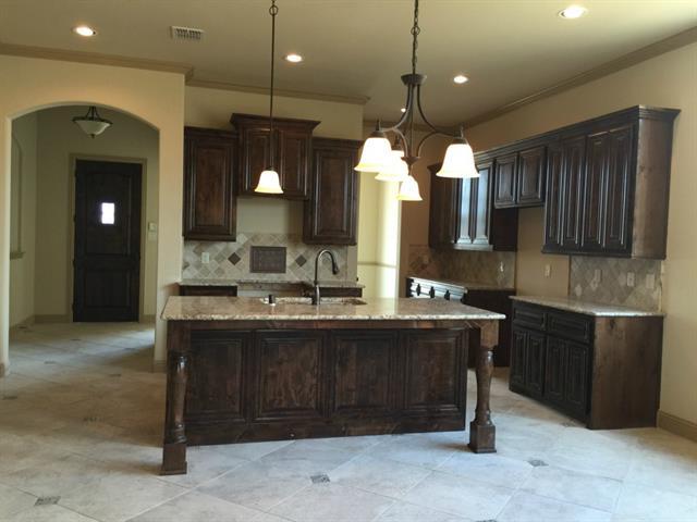 Rental Homes for Rent, ListingId:33728847, location: 3103 Granite Rock Forney 75126