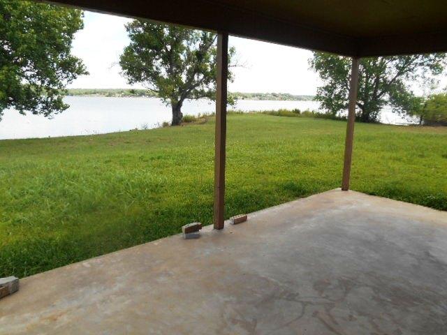 Real Estate for Sale, ListingId: 33738966, Eastland,TX76448