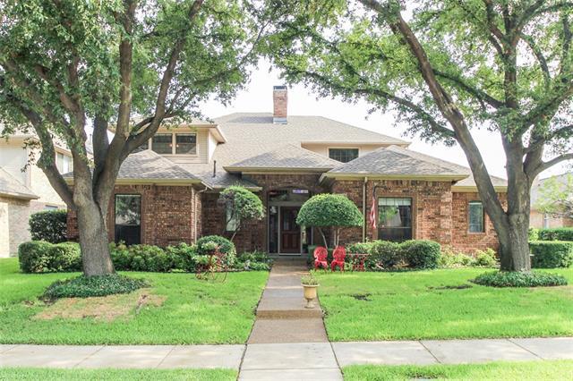 Real Estate for Sale, ListingId: 33738978, Carrollton,TX75006