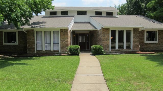 Real Estate for Sale, ListingId: 33739046, Carrollton,TX75006