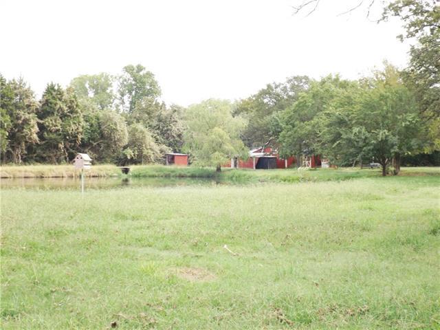 Real Estate for Sale, ListingId: 33738941, Arlington,TX76017