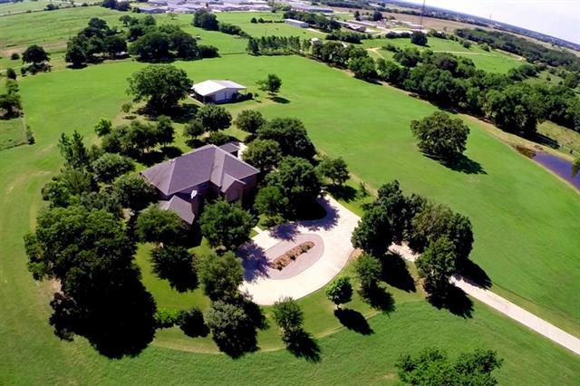 Real Estate for Sale, ListingId: 33738935, Pilot Pt,TX76258
