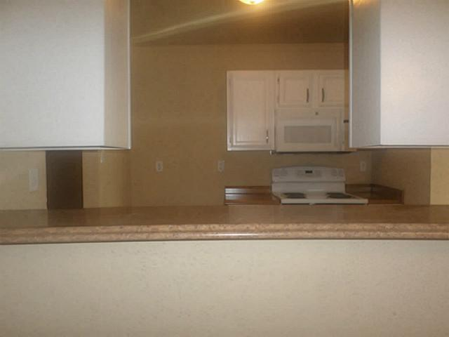 Rental Homes for Rent, ListingId:33738922, location: 7008 Wildbriar Court E Ft Worth 76120