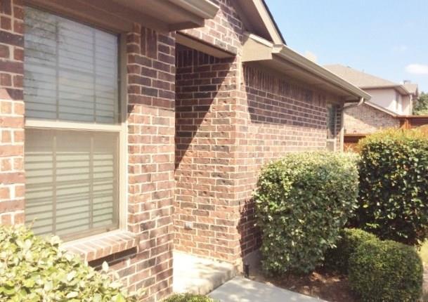 Rental Homes for Rent, ListingId:33747859, location: 1138 Sophia Street Allen 75013