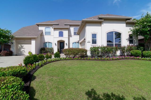 Real Estate for Sale, ListingId: 34395909, Ft Worth,TX76244
