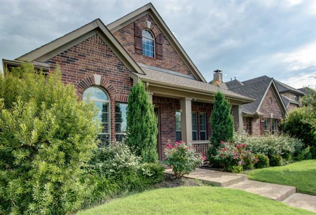 Property for Rent, ListingId: 34081562, Lewisville,TX75056