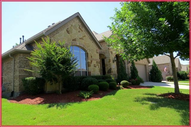Real Estate for Sale, ListingId: 33747867, Ft Worth,TX76244