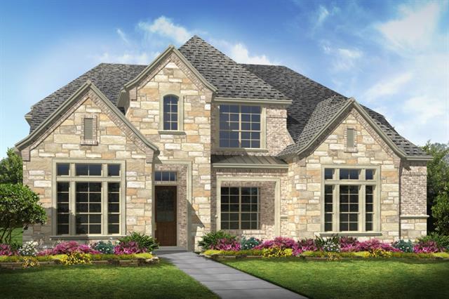 Real Estate for Sale, ListingId: 33747674, Frisco,TX75035