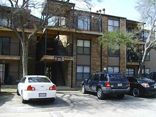 Real Estate for Sale, ListingId: 33873916, Dallas,TX75231