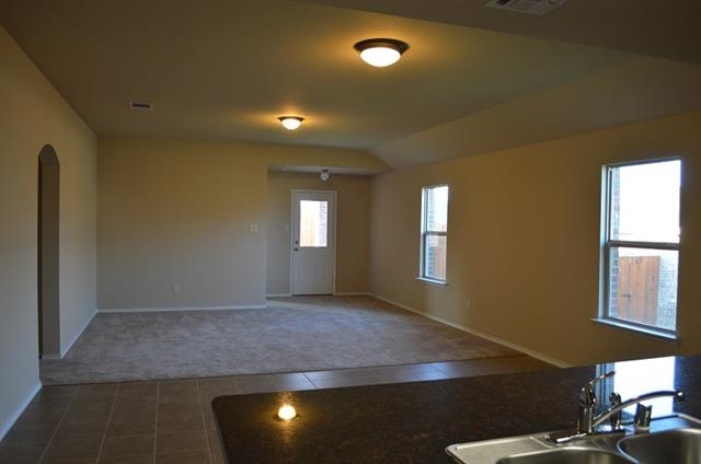 Rental Homes for Rent, ListingId:33863396, location: 413 Andalusian Trail Celina 75009
