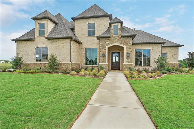 Real Estate for Sale, ListingId: 33982784, Heath,TX75032