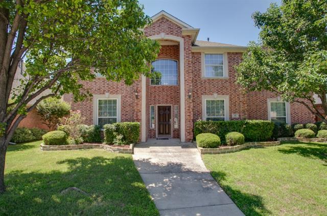 Real Estate for Sale, ListingId: 33758829, Richardson,TX75081