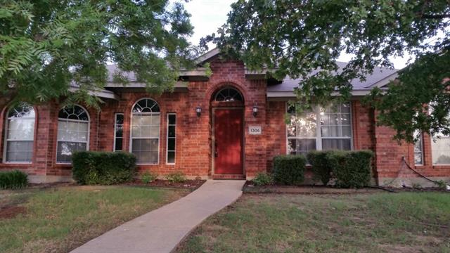Real Estate for Sale, ListingId: 33949498, Allen, TX  75002