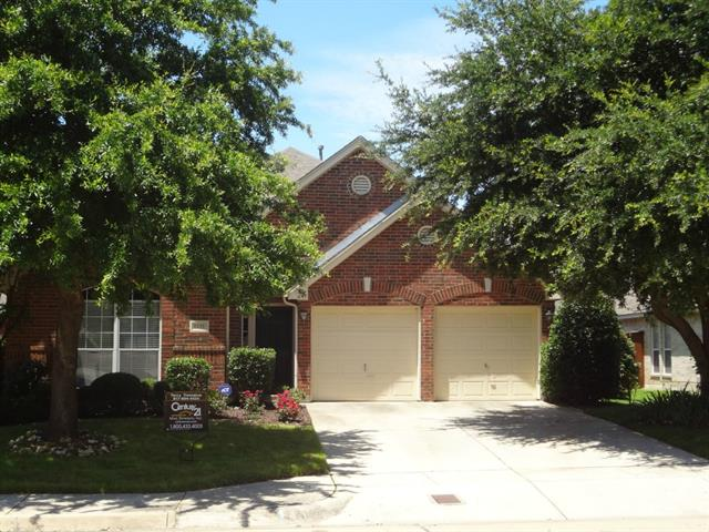 Real Estate for Sale, ListingId: 33748000, Ft Worth,TX76137
