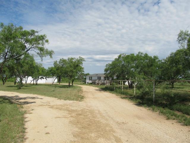 33 acres Abilene, TX